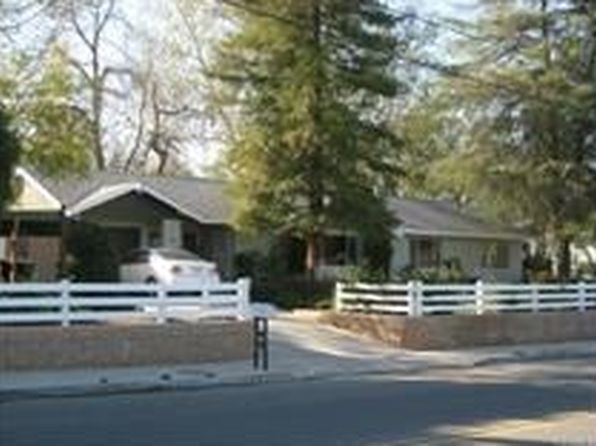 3 bed 2 bath Single Family at 4431 Opal St Jurupa Valley, CA, 92509 is for sale at 980k - google static map
