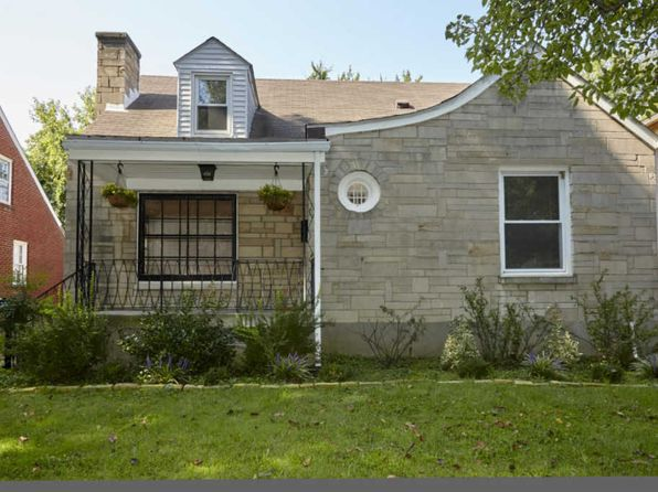 3 bed 1.5 bath Single Family at 410 Cornell Pl Saint Matthews, KY, 40207 is for sale at 250k - 1 of 46