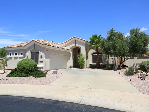 2 bed 2 bath Single Family at 11844 E Purdue Ave Scottsdale, AZ, 85259 is for sale at 340k - 1 of 22