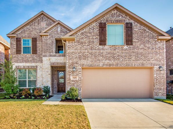 4 bed 3 bath Single Family at 525 Mist Flower Dr Little Elm, TX, 75068 is for sale at 325k - 1 of 25