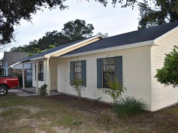 3 bed 2 bath Single Family at 701 BROOK MEADOW LN PENSACOLA, FL, 32514 is for sale at 90k - 1 of 11