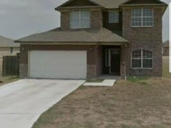 3 bed 3 bath Single Family at 2301 Ithica Ave Hidalgo, TX, 78557 is for sale at 130k - 1 of 24