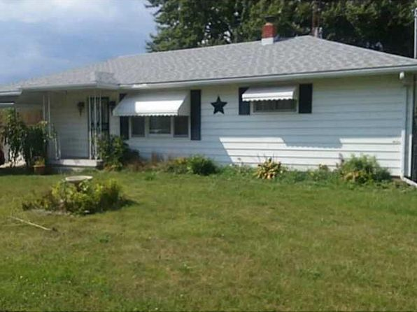 2 bed 1 bath Single Family at 2720 Hillside Ave Springfield, OH, 45503 is for sale at 70k - 1 of 20