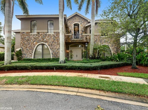 5 bed 6 bath Single Family at 10592 Versailles Blvd Wellington, FL, 33449 is for sale at 1.23m - 1 of 30