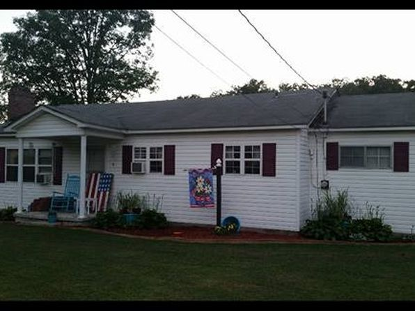 3 bed 1 bath Single Family at 3209 Main St Beersheba Springs, TN, 37305 is for sale at 45k - 1 of 7