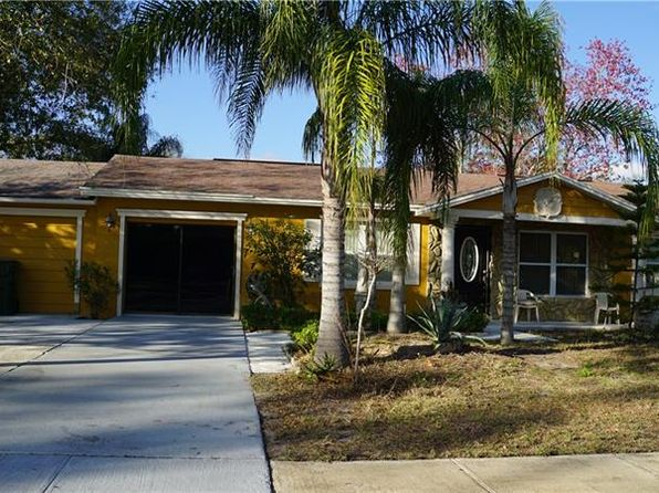 3 bed 2 bath Single Family at 890 Marlene Dr Ocoee, FL, 34761 is for sale at 190k - 1 of 16