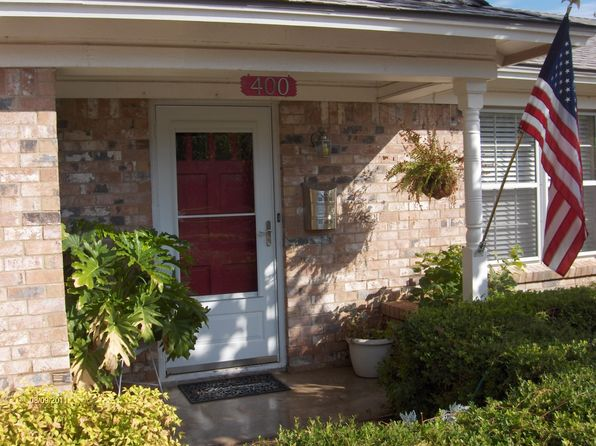 3 bed 1.5 bath Single Family at 400 Langley Ave Fort Worth, TX, 76140 is for sale at 145k - 1 of 61