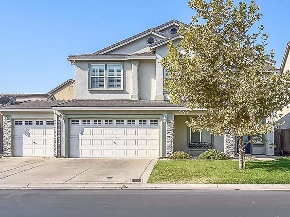 4 bed 3 bath Single Family at 10533 Tank House Dr Stockton, CA, 95209 is for sale at 430k - 1 of 20