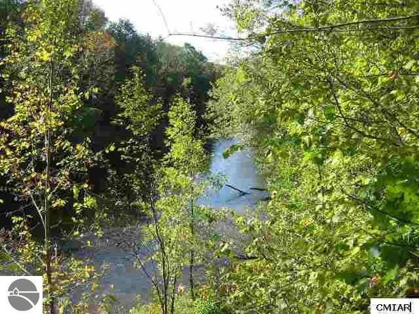 null bed null bath Vacant Land at  Rivers Edge Trl Mt Pleasant, MI, 48858 is for sale at 90k - 1 of 5