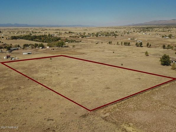 null bed null bath Vacant Land at 027E N Naples Paulden, AZ, 86334 is for sale at 50k - 1 of 13