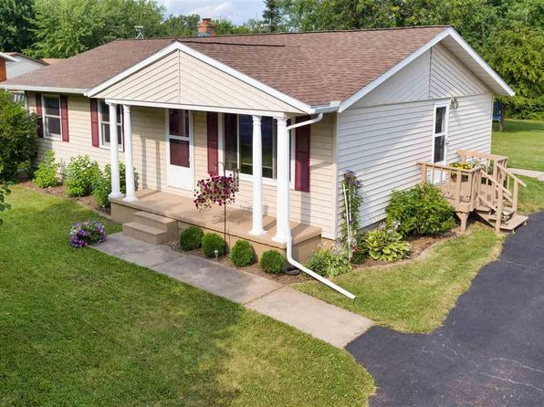 4 bed 2 bath Single Family at 5420 Mineral Ave Mountain Iron, MN, 55768 is for sale at 165k - 1 of 19