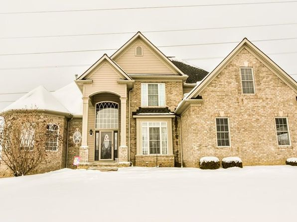 4 bed 3.5 bath Single Family at 8977 Chinaberry Cir N Macedonia, OH, 44056 is for sale at 345k - 1 of 35