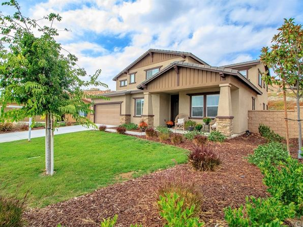 5 bed 4 bath Single Family at 12229 Dewar Dr Riverside, CA, 92505 is for sale at 585k - 1 of 50