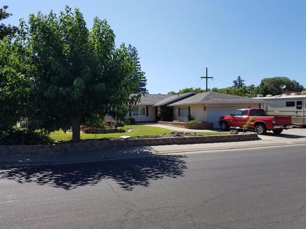 4 bed 2 bath Single Family at 6507 Hemet Ave Stockton, CA, 95207 is for sale at 250k - 1 of 9