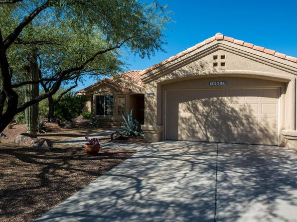 2 bed 2 bath Single Family at 14051 N Desert Butte Dr Oro Valley, AZ, 85755 is for sale at 235k - 1 of 25