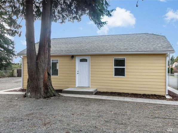2 bed 1 bath Single Family at 10813 26TH AVE SW SEATTLE, WA, 98146 is for sale at 350k - 1 of 19