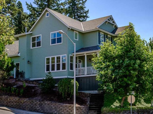 4 bed 3 bath Single Family at 760 Westview St Brownsville, OR, 97327 is for sale at 380k - 1 of 32