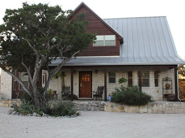 4 bed 4 bath Single Family at 621 Catclaw Mountain Rd Con Can, TX, 78838 is for sale at 549k - 1 of 25