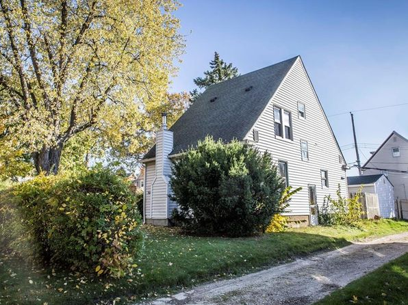 3 bed 1 bath Single Family at 368 Reed Ave Akron, OH, 44301 is for sale at 40k - 1 of 35