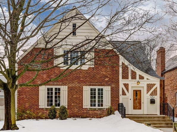4 bed 3 bath Single Family at 432 N Park Rd La Grange Park, IL, 60526 is for sale at 700k - 1 of 30
