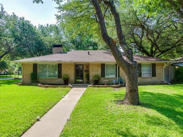 4 bed 2 bath Single Family at 300 Woodlawn Dr Desoto, TX, 75115 is for sale at 195k - 1 of 33