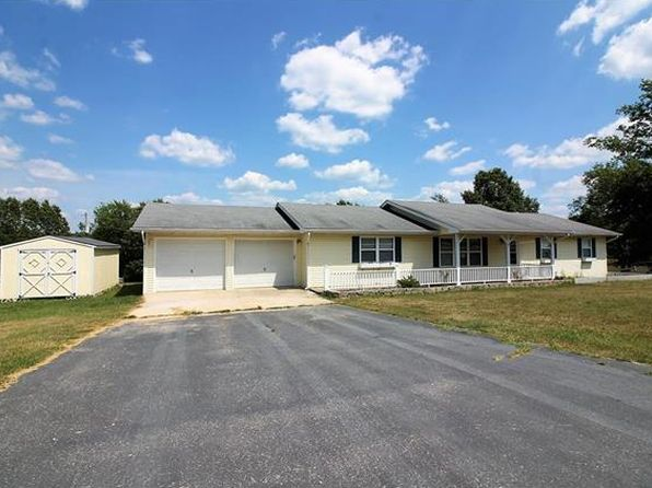 3 bed 2 bath Single Family at 13916 Elm Dr Plato, MO, 65552 is for sale at 125k - 1 of 39