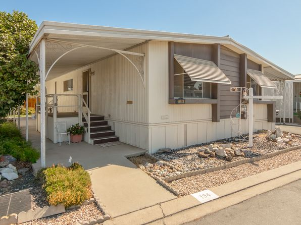 3 bed 2 bath Mobile / Manufactured at 2505 Jackson Ave Escalon, CA, 95320 is for sale at 53k - 1 of 19