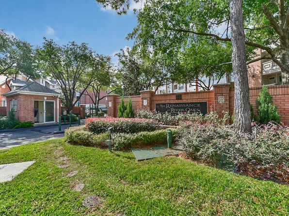 2 bed 2 bath Townhouse at 2111 Welch St Houston, TX, 77019 is for sale at 269k - 1 of 28