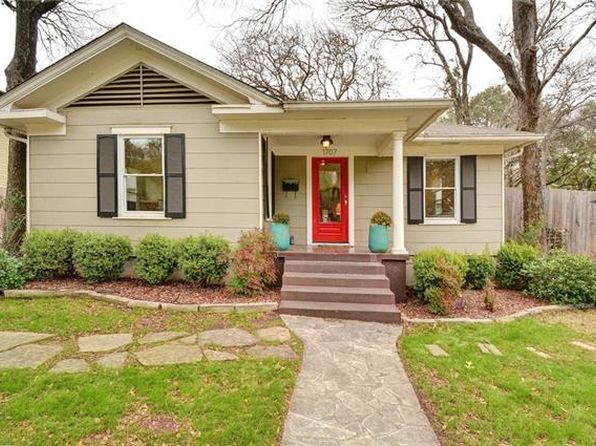 2 bed 1 bath Single Family at 1707 MEADOWBROOK DR AUSTIN, TX, 78703 is for sale at 740k - 1 of 24
