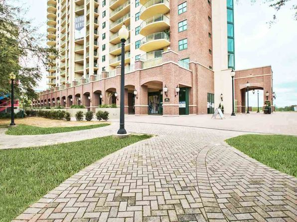 2 bed 2 bath Condo at 300 S Duval St Tallahassee, FL, 32301 is for sale at 261k - 1 of 25