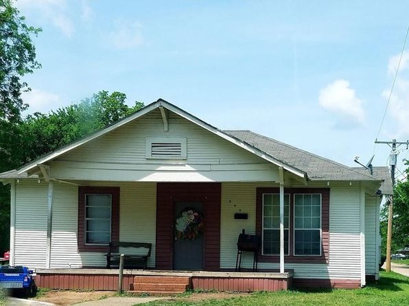3 bed 1 bath Single Family at 600 Bogan St Alexandria, LA, 71302 is for sale at 30k - 1 of 6
