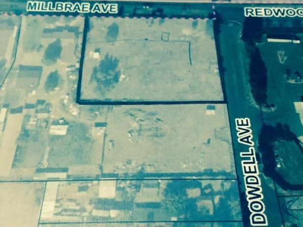 null bed null bath Vacant Land at 108 W Millbrae Ave Rohnert Park, CA, 95407 is for sale at 400k - 1 of 2