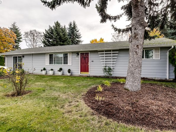 3 bed 2 bath Single Family at 745 Barber Dr Creswell, OR, 97426 is for sale at 225k - 1 of 26