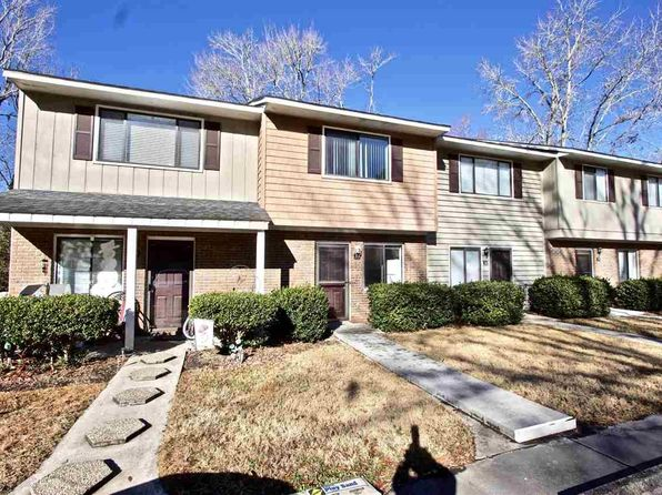 2 bed 2 bath Condo at 86 Beaver Pond Loop Pawleys Island, SC, 29585 is for sale at 90k - 1 of 21
