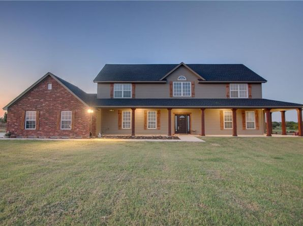 5 bed 5 bath Single Family at 215 Bingham Rd Northlake, TX, 76226 is for sale at 630k - 1 of 36