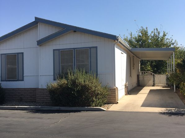 3 bed 2 bath Mobile / Manufactured at 8450 G Ave Hesperia, CA, 92345 is for sale at 39k - 1 of 19
