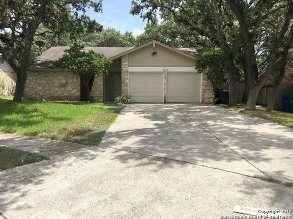 3 bed 2 bath Single Family at 9306 New London St San Antonio, TX, 78254 is for sale at 159k - 1 of 19