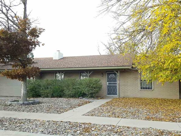 2 bed 2 bath Single Family at 707 Berkley Dr Roswell, NM, 88203 is for sale at 138k - 1 of 20