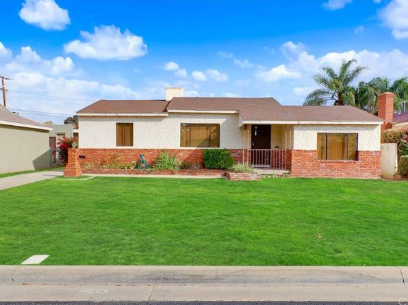 2 bed 1 bath Single Family at 8259 Quoit St Downey, CA, 90242 is for sale at 485k - 1 of 18