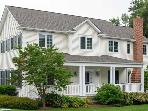 3 bed 2.5 bath Single Family at 509 Mahoney Dr Downingtown, PA, 19335 is for sale at 510k - 1 of 24