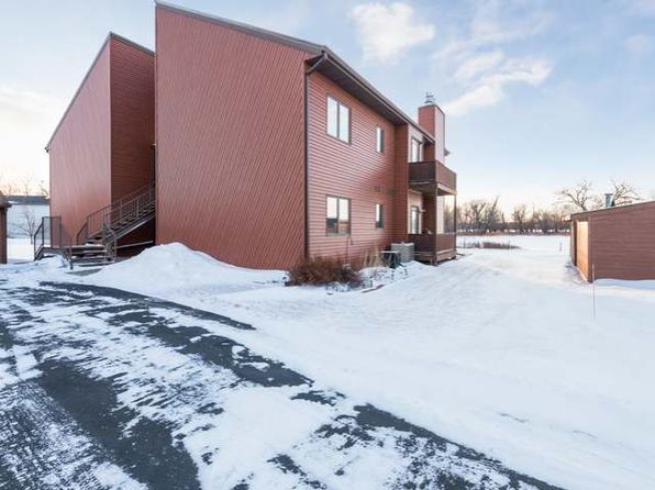 3 bed 2 bath Condo at 3058 Manchester St Bismarck, ND, 58504 is for sale at 180k - 1 of 22