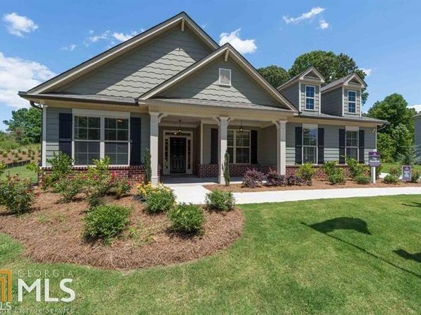 3 bed 3 bath Single Family at 30 Partridge Dr Covington, GA, 30016 is for sale at 272k - google static map
