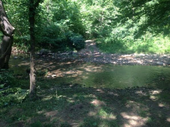 null bed null bath Vacant Land at 825 Shiloh Rd Crawford, TN, 38554 is for sale at 105k - 1 of 24