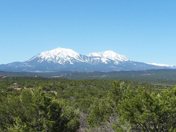 null bed null bath Vacant Land at 52 Reins Rd Walsenburg, CO, 81089 is for sale at 85k - 1 of 10
