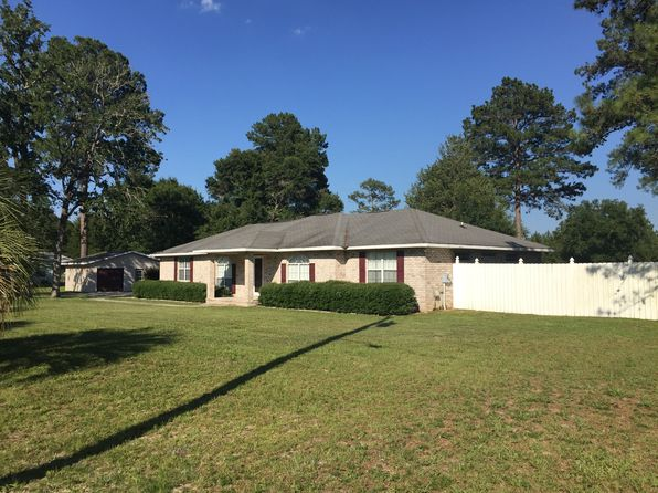 3 bed 2 bath Single Family at 5465 SW State Road 247 Lake City, FL, 32024 is for sale at 165k - 1 of 12