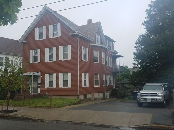 7 bed 3 bath Multi Family at 260 MOUNT PLEASANT ST NEW BEDFORD, MA, 02746 is for sale at 190k - 1 of 6