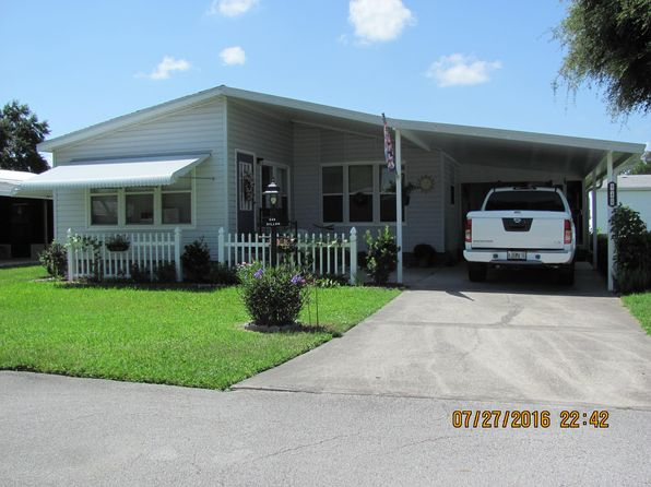 2 bed 2 bath Single Family at 940 Qual Dr Deland, FL, 32724 is for sale at 32k - 1 of 15