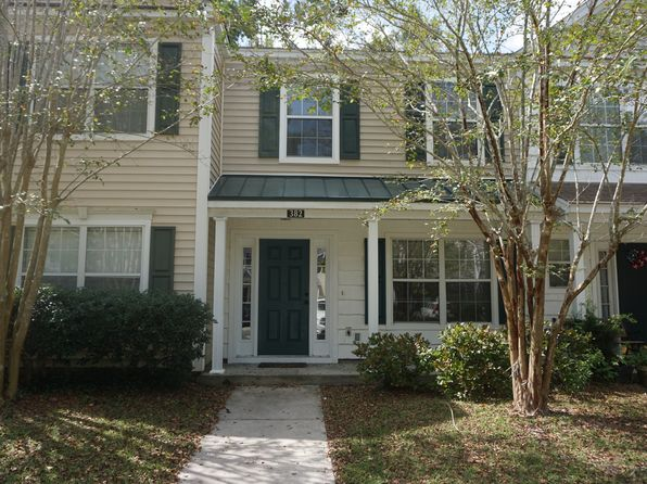 3 bed 2 bath Townhouse at 382 Gardners Cir Bluffton, SC, 29910 is for sale at 147k - 1 of 30