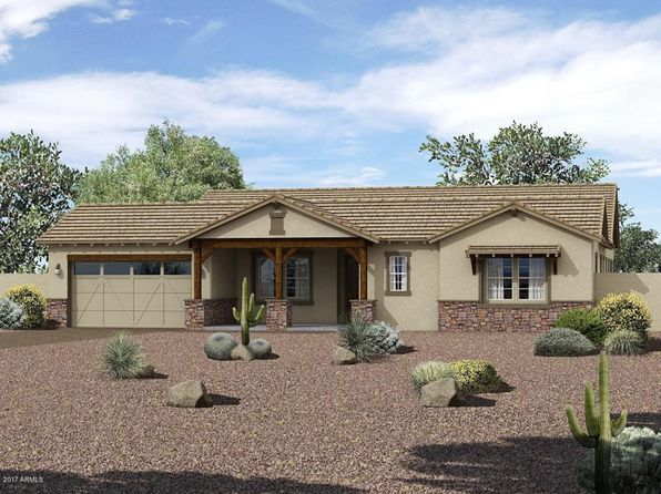 4 bed 3.5 bath Single Family at 3120 E Boot Track Trl Gilbert, AZ, 85296 is for sale at 548k - google static map