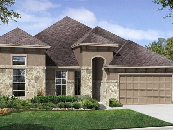 4 bed 4 bath Single Family at 20219 Cascading Falls Blvd Cypress, TX, 77433 is for sale at 337k - 1 of 9